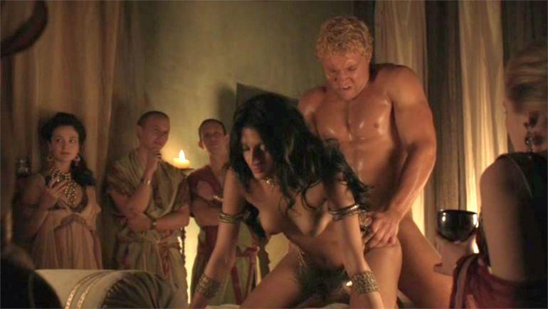 scene sensuali film incontrare donne single