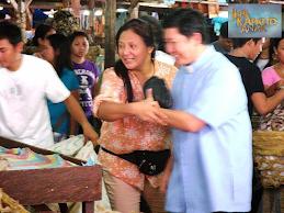 Ina Kapatid Anak in Cebu
