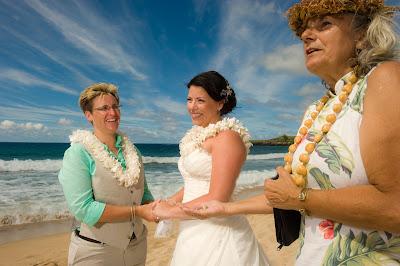 maui wedding planners, maui wedding photographers, maui weddings, maui civil unions