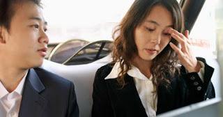 94,5 %من سكان الصين يستخدمون الهواتف المحمولة