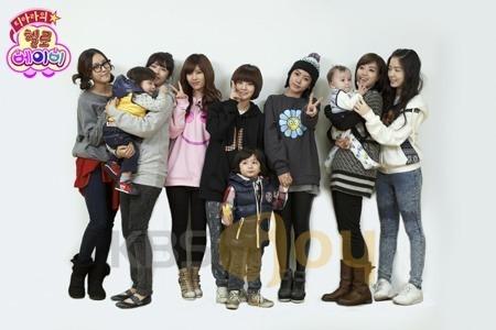 hello-baby-season3-t-ara-tiara-17170299-