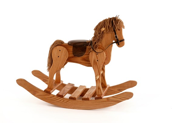 wooden rocking horse patterns Car Tuning