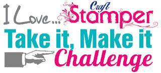 http://craftstamper.blogspot.com/