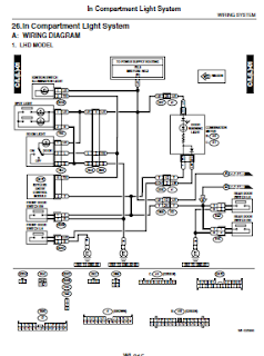 Subaru Impreza Gd Gg Wiring Diagrams on subaru remote starter diagram