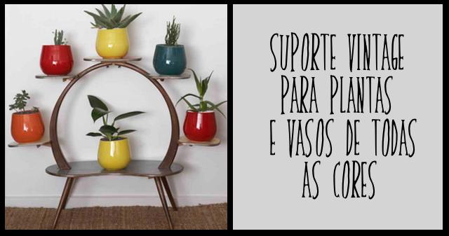 PLANTAS-DENTRO-DE-CASA-IDEIAS-CHARMOSAS