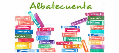 Albatecuenta