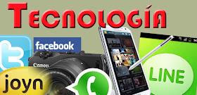 Tecnologa