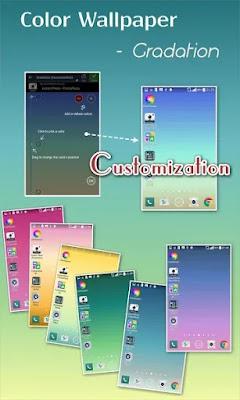 تطبيق Wallpaper Setter لتعيين خلفيات لشاشة هاتفك الاندرويد النسخة المدفوعة unnamed+%2899%