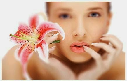 ciri kulit alergi | cream walet asli | cara mengetahui kulit alergi | cream anti jerawat