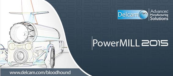 ((TOP)) Torrent Download PowerMill 2016 Key powermill-2015-r1