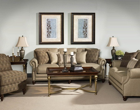 living room furniture ideas living room decorating ideas