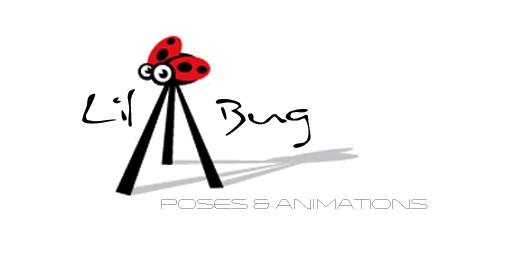 Lil'Bug