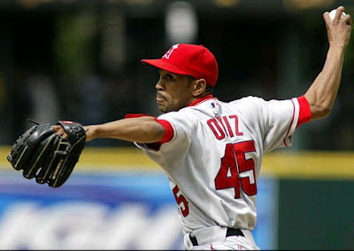 Ramon-ortiz-angels