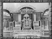 Labels: rare photograph shirdi sai baba, samadhi shirdi sai baba 1946, .