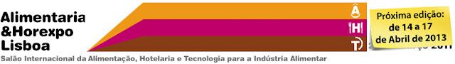 Feira Horexpo 2013