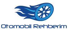 Otomobil Rehberim