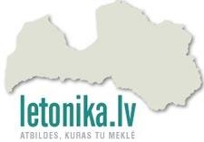 Letonika.lv