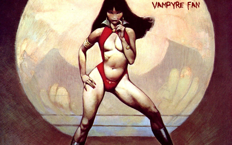 http://2.bp.blogspot.com/-_kEW1VDGNBE/TVcE2yxdnjI/AAAAAAAACeY/SBRShr9qEP8/s1600/wallpaper-vampirella-frank-frazetta.jpg