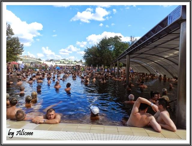 Hajduszoboszlo-piscina-apa-termala