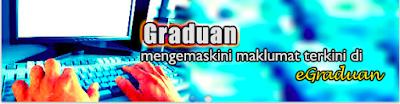 e-graduan