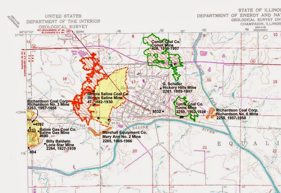 Us Mining Maps Il Wiring Get Free Images About World Maps - Us coal deposits map