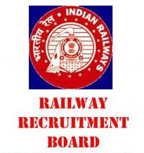 Rrb Bilaspur Commercial Clerk Question Papers