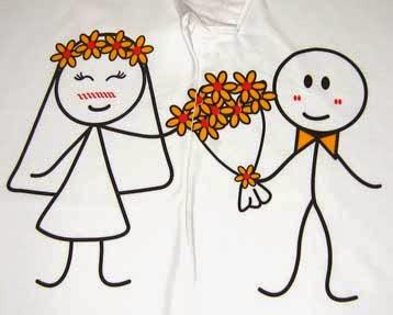 http://www.dunia-inject.com/2014/09/perempuan-lebih-butuh-pernikahan.html