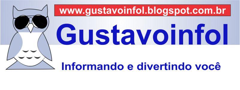 Gustavoinfol