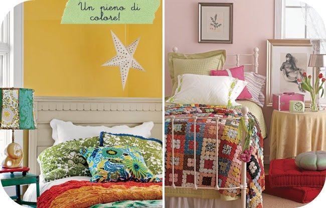The apple market bedroom ideas - Panca sotto finestra ...