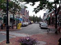 Winchester MA Home Sales