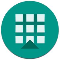 App Swap - The Smart Drawer v0.9.4.439