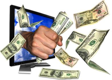 Loans Now Online