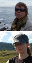 Lena & Ulrika