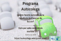 Programa Autocolega