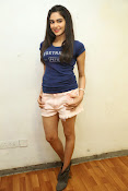 Adah Sharma photos at Peta event-thumbnail-15