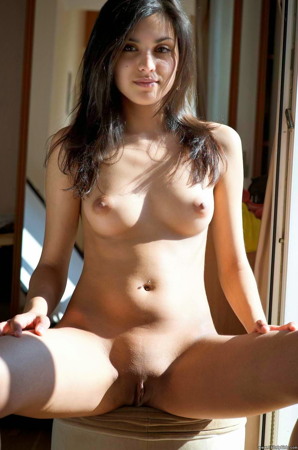 Hot indian girls nude