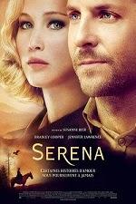 Film En Ligne : Serena