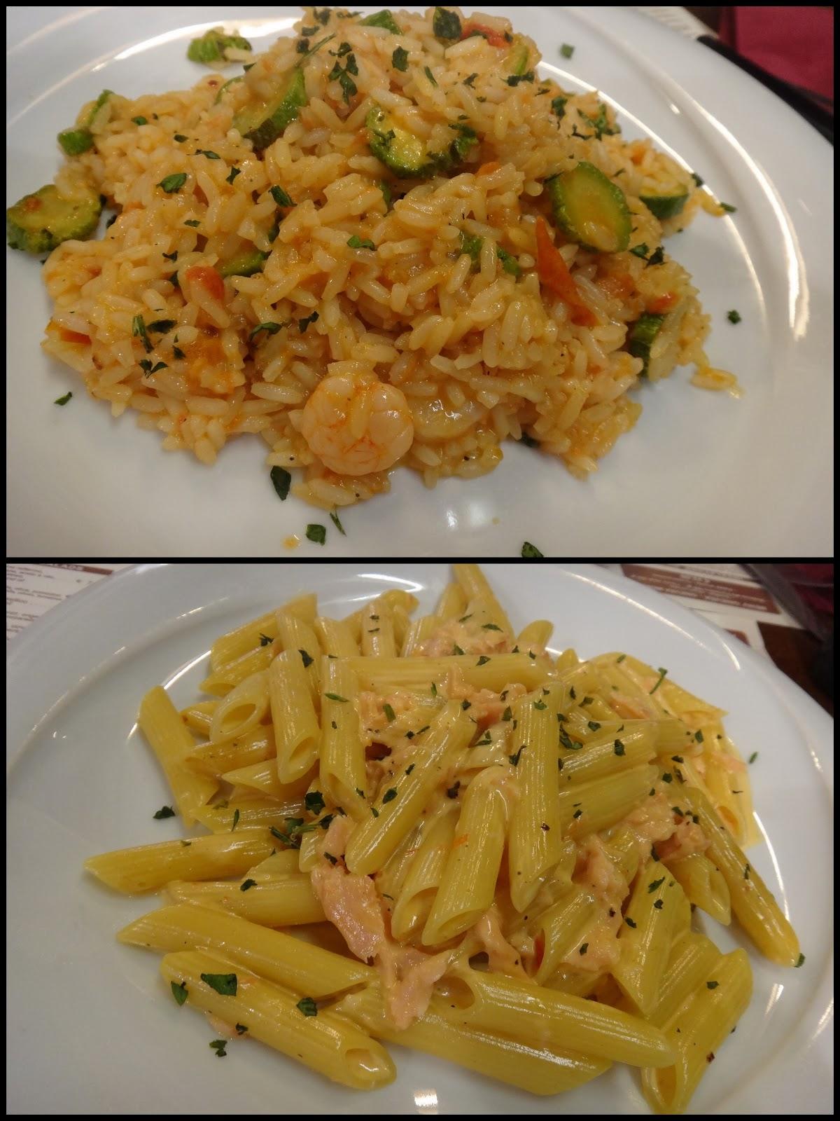 florence italian cuisine irvine - photo#28
