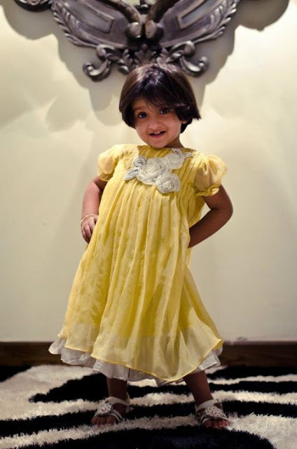 Cute-Babies-Frocks-2012-13-Styles