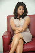 New actress Pooja latest photos-thumbnail-1
