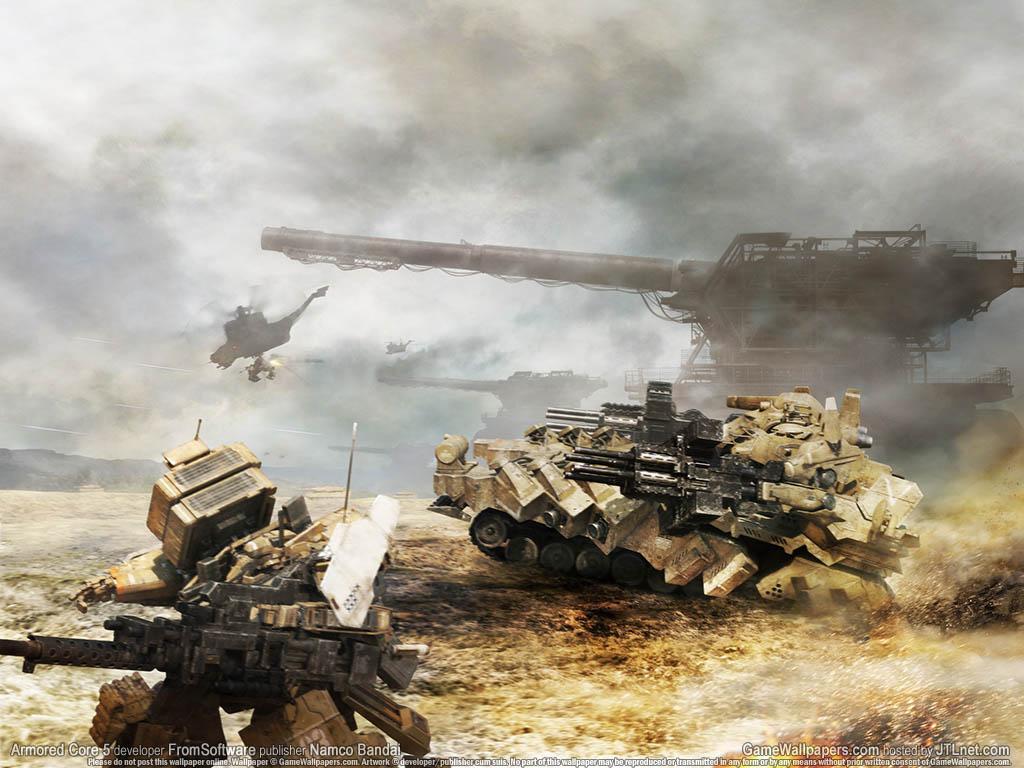 http://2.bp.blogspot.com/-_kWxb-n4JWo/TfjkSoChuuI/AAAAAAAADi4/St5LCKCXAb4/s1600/Armored-Core-wallpaper.jpg