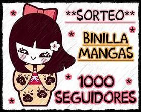 http://binillamangas.blogspot.com.es/2012/12/sorteo-binilla-mangas-1000-seguidores.html