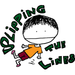 Slipping the Lines Link image