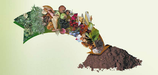 Taller de compostaje