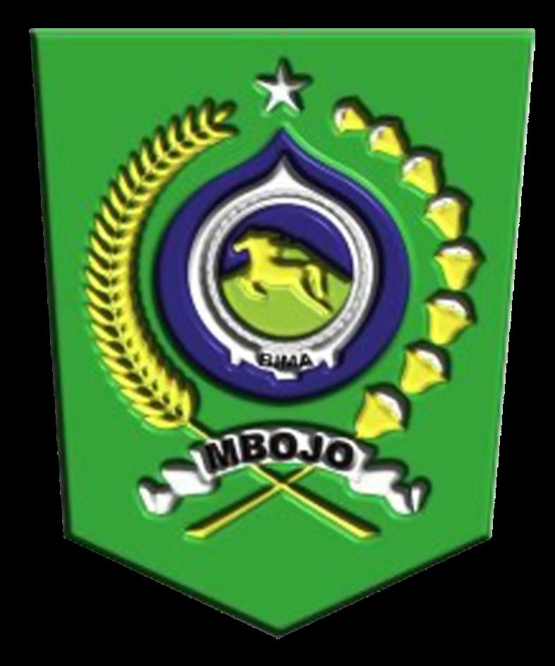 Hasil Seleksi Administrasi CPNS Kabupaten (Pemkab) Bima 2014