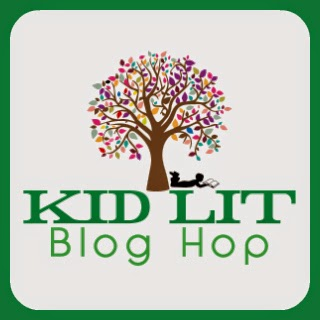 http://motherdaughterbookreviews.com/kid-lit-blog-hop-45/