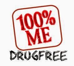 Drug Free Shaklee