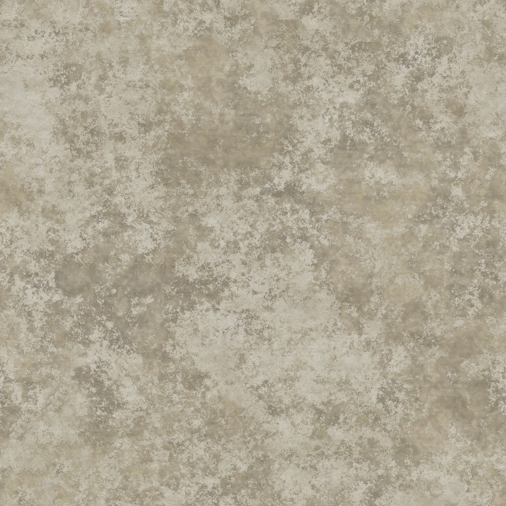 Seamless Travertine Stone : Seamless travertine texture maps texturise free
