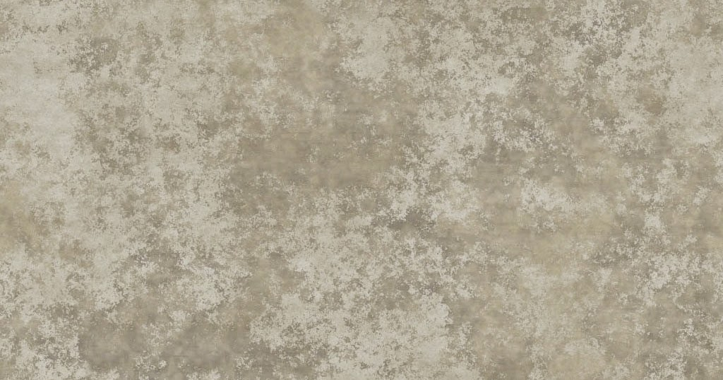 seamless travertine texture    maps