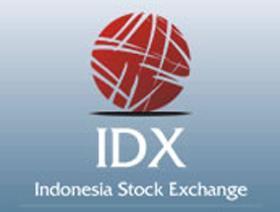 Lowongan Kerja 2013 Terbaru PT Bursa Efek Indonesia Untuk Lulusan S1 dan S2 Desember 2012